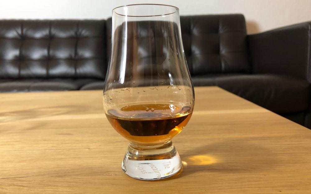 Whiskey Für Anfänger
