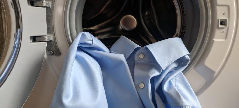 Jeans waschen • Tipps • Temperatur • Schleuderdrehzahl