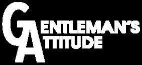 Gentleman'sAttitude