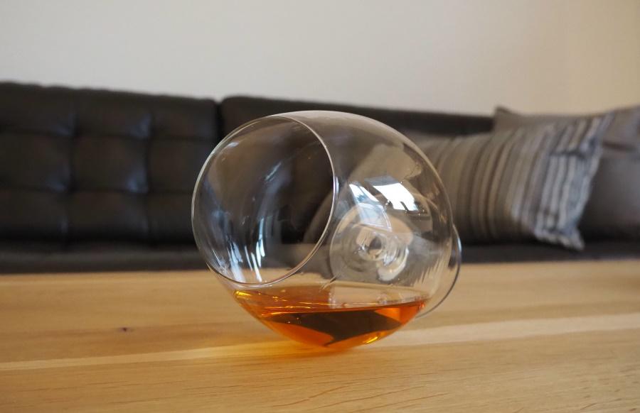 Unterschied Armagnac und Cognac