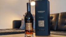 Glenmorangie Signet Whisky Test