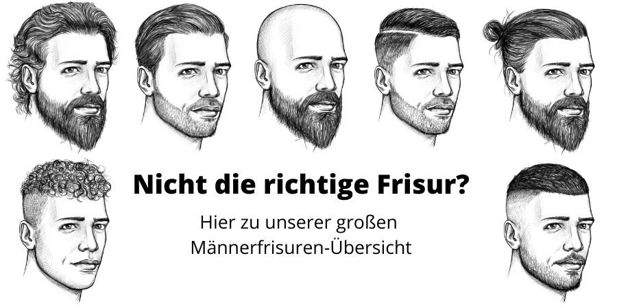 Seitenscheitel männer mit frisuren für 50 stilvolle